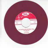 Singlar EP 45rpm